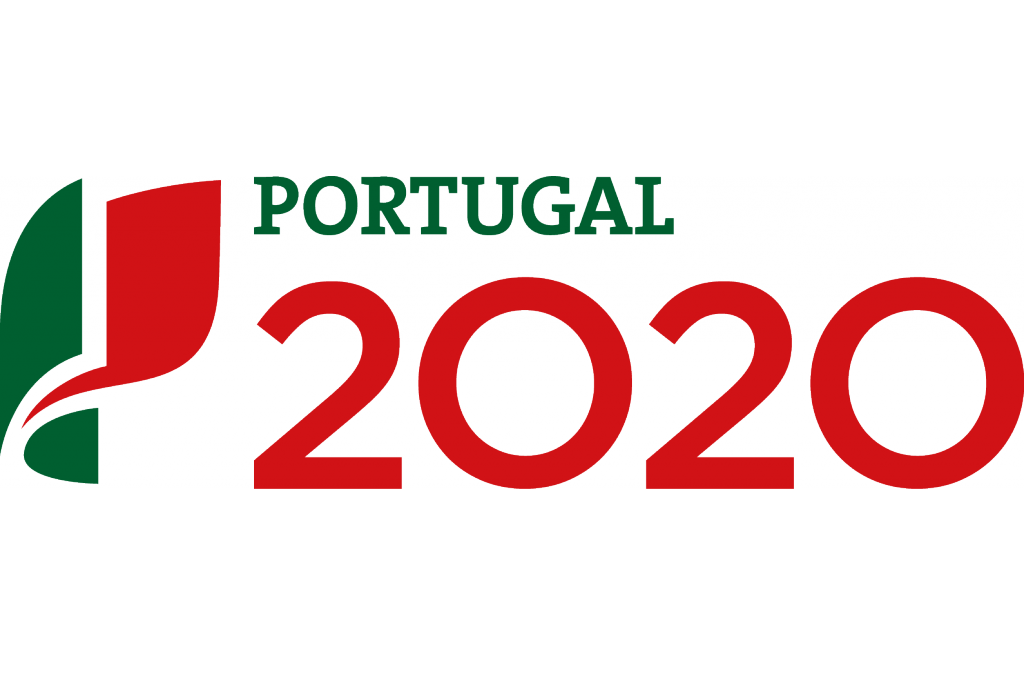 portugal-2020-entreprendre-au-portugal