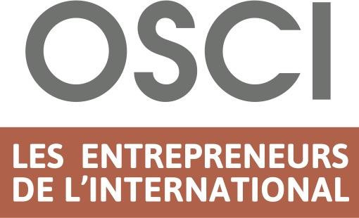 osci-logo-entreprendre-au-portugal
