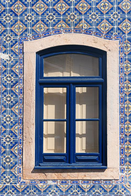 contact-entreprendre-au-portugal