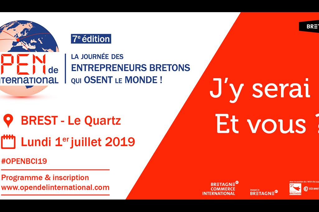 open-19-foreign-participants-fr